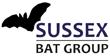 Sussex Bat Group