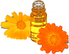 Natural Animal Food Oils