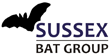 Sussex Bat Group