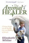The Animal Healer Paperback